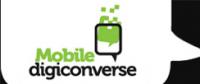 mobile digiconverse