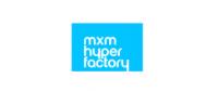 max hyper factory