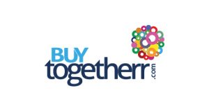 buytogether
