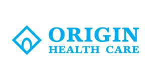 Origin-health-care