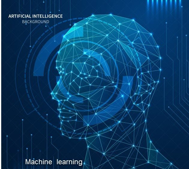 Impact of Machine Learning on Business Intelligence