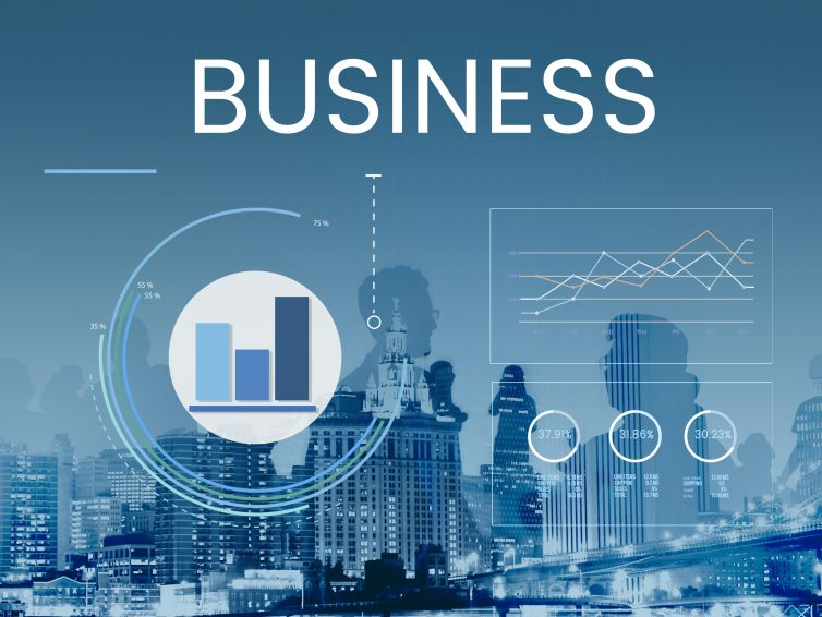 BUSINESS ANALYSIS TOOLS AND TECHNOLOGIES