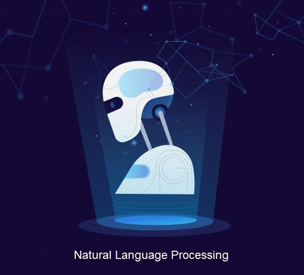 Essential Guide to How NLP Works