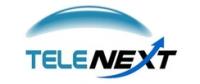 Telenext