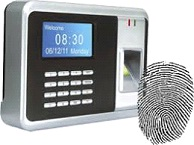Advantages of Biometric Attendance System – Accuprosys