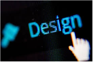 Contemporary Web Design