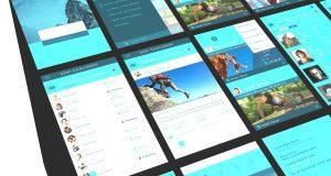 Challange-App